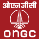 ONGC Limited