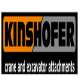 Kinshofer Australia Pty Limited