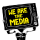 We Are The Media