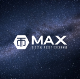 MAX Institutional Sales & Marketing