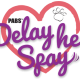 Delay Her Spay