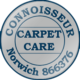 Connoisseur Carpet Care
