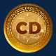 CD Currency