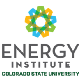 Energy Institute at CSU