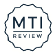 MTI-Review