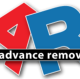 Advance Removals