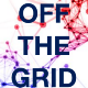 Off-the-grid: digital vs. physical