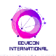 Edvicon International