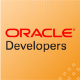 Oracle Groundbreakers