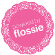poweredbyflossie