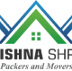 Krishna Shree Packers And Movers Indore