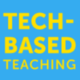 Tech-Based Teaching: Computational Thinking in the Classroom