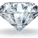 Stories Behind the Brilliance of Diamonds