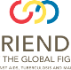 Friends of the GF