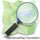OpenStreetMap Tips(Japan)