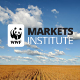 The Markets Institute
