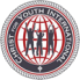 Christ for Youth International