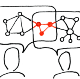 Graph Commons