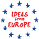 Ideas from Europe