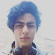 Aryan Khan India Fan Club