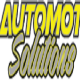 All Automotive Solutions