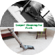 Carpet Cleaning for Perth