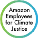 Amazon Employees for Climate Justice