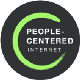 People-Centered Internet