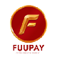 FUUPAY Official