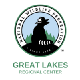 NWF Great Lakes