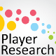 Player Research