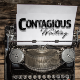 Contagious Writing by Lauren A.R. Tompkins