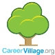 CareerVillage.org