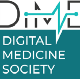 Digital Medicine Society (DiMe)
