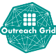 Outreach Grid