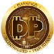 Darkpico Coin