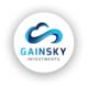 Gainsky Investments