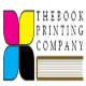 The Book Printing Company