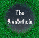 The Raabit Hole