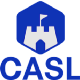 CASL Project