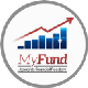 Grow Your Funds, Acquire Assets—MyFund