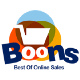 BOONS Coin