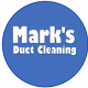 Mark's Duct Cleaning