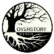The Overstory Alliance Library