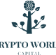 Crypto World Capital
