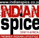 Indianspice