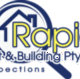 Rapid Pest And Building