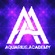 Aquarius Academy