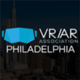 VRARA Philly