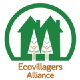 Ecovillagers Alliance